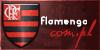 flamengo.com.pl - polski serwis kibiców Rubro-Negro